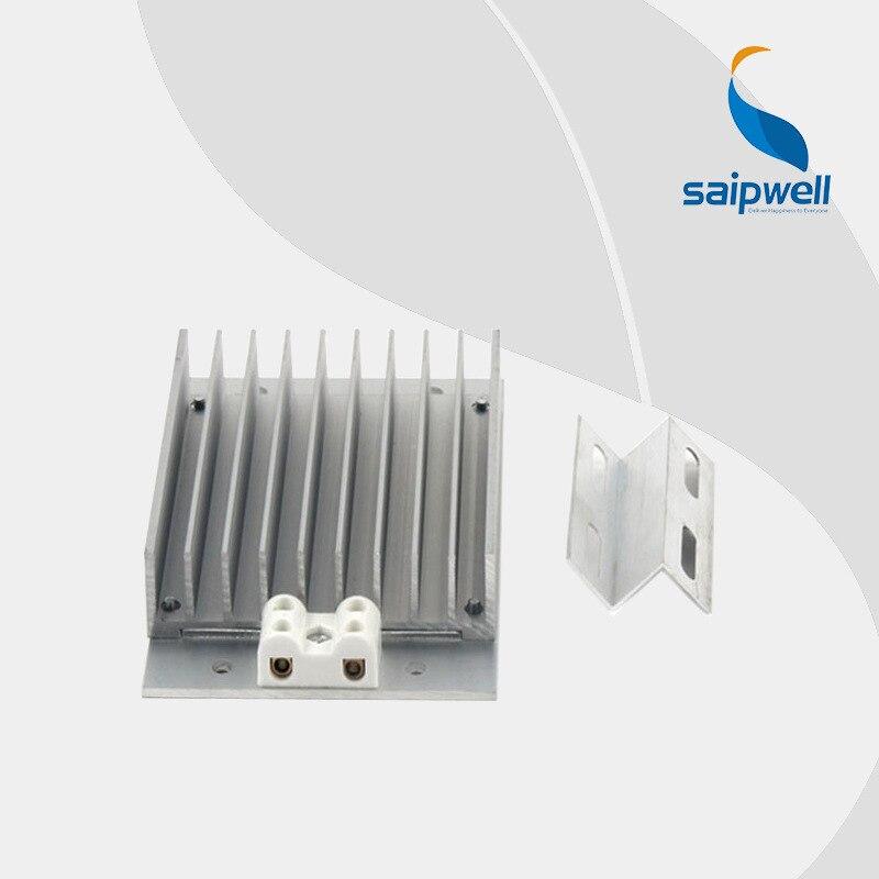 djr ohmic heater custom made outdoor electrical heaters panel heater 50w djra1