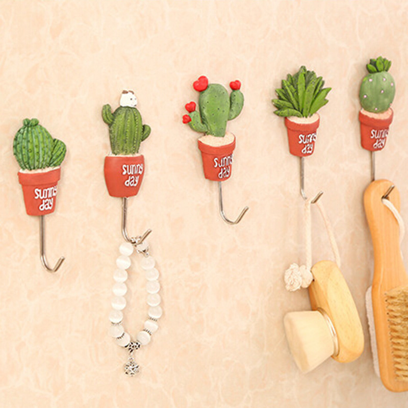 Wall Hanging Hooks compare prices on wall hanging key- online shopping/buy low price