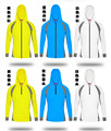 Verano al aire libre ropa de protección solar UV radiación traje masculino de manga larga T-shirt de secado rápido de malla transpirable