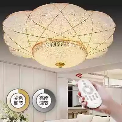 2017 Modern Brief Acrylic Led Ceiling Light Dining Ceiling led Lamp Cover Drawing diming Ceiling Light 36/72W Home Deco Lighting2017 Modern Brief Acrylic Led Ceiling Light Dining Ceiling led Lamp Cover Drawing diming Ceiling Light 36/72W Home Deco Lighting