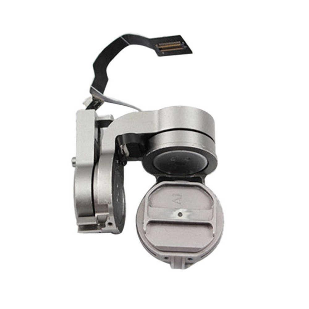 Mavic Pro RC Drone FPV HD 4K กล้อง Gimbal เดิมอุปกรณ์ซ่อมอะไหล่สำหรับ DJI Mavic Pro Drone กล้องเลนส์ Gimbal Arm มอเตอร์