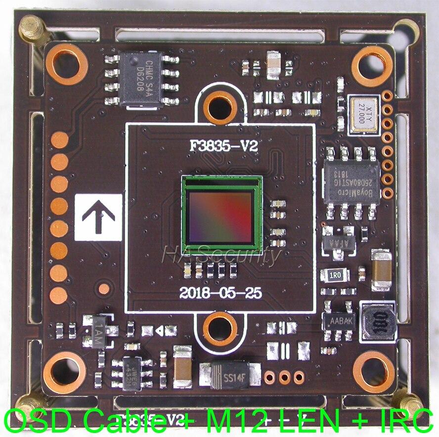 NEW 8Ch AHD 4MP 2560x1440 6in1 Hybrid CCTV DVR  for AHD//TVI//CVI//CVBS// IP Camera