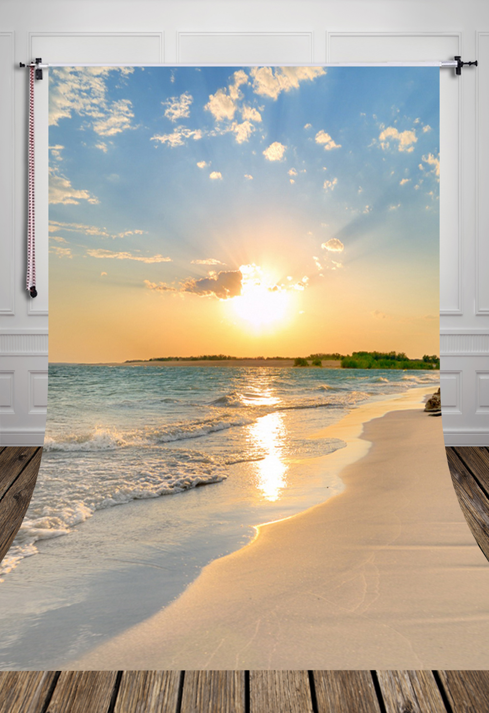 Photography Background Wallpapers: Beach Photography Backgrounds Studio Photography Backdrop