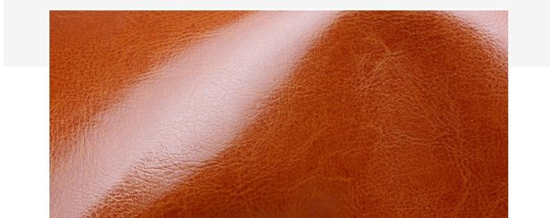 HTB19sB7SpXXXXXKaXXXq6xXFXXXC - Shell Shape Oil Wax Cowhide Women Shoulder Bag-Shell Shape Oil Wax Cowhide Women Shoulder Bag