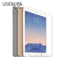 For Apple iPad Pro 9.7 10.5 11 inch 2017 2018 Tablet Screen Protector 9H Toughened Protective Film Guard Tempered Glass 9h full cover tempered glass for apple ipad pro 11 inch 2018 screen protector protective glass for ipad pro 11 safety guard film