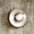 14 Метеорный поток Пузырь Стеклянный Шар 1 Одной Стены Бра Лампы Освещения Столовой