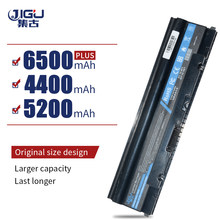 JIGU Laptop Battery A31-1025 A32-1025 For Asus For Eee PC 1025 1025C 1025CE 1225 1225B 1225C R052 R052C R052CE(China)