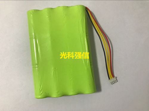14.4 v li po li-ion batteries NI-MH batterie lipo li ion rechargeable lithium-ion pour 14.4 V SC 3500 MAh Ni-MH batterie