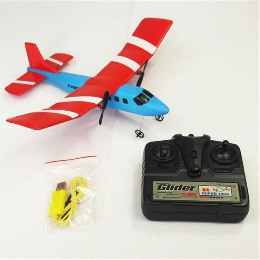все цены на RC FX-805 Fly Bear glider 2.4G 2CH RC Airplane Fixed Wing Plane Outdoor EPP Y912