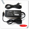 Laptop adaptador ac carregador de bateria para toshiba 19 v 3.42a pa 1650 01 02 21 65 w Notebook Power Supply Cord carregadores portatiles