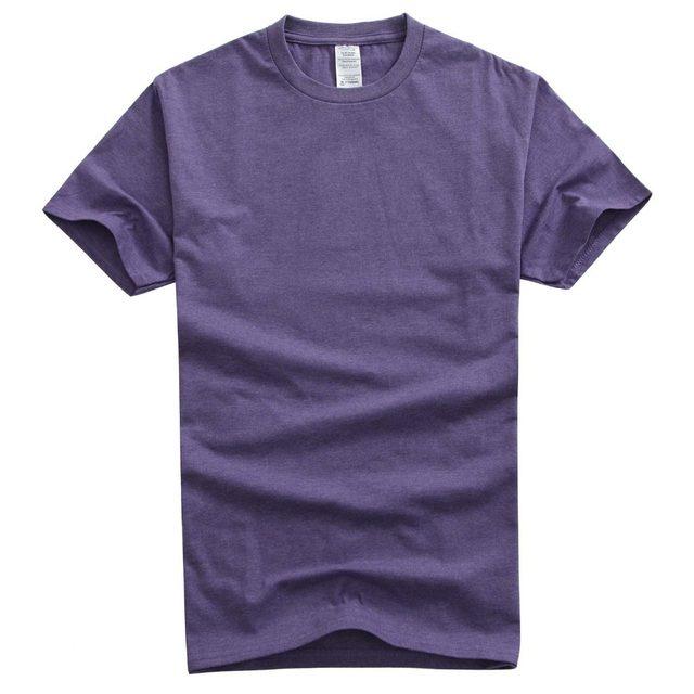 Online Shop Novelty Design Men Poseidon Symbol T Shirt Trident Greek