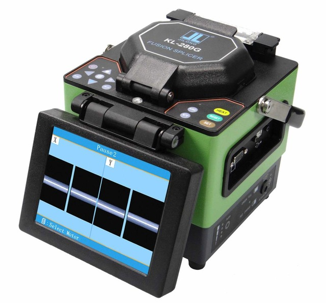 Original-Jilong-Single-Optical-Fiber-Fusion-Splicer-KL-280G-Splicing-Machine(1)