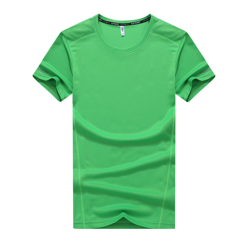 Running T Shirts (3)