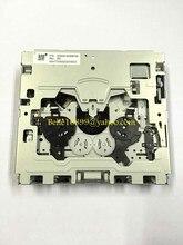 100% OPT OPTIMA OPT 726A1 pickup Ottico Meccanismo OPT726 OPTIMA726 senza 3 supporti per Chery Toyota Auto CD 10 pz/lotto