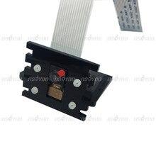 Wholesale prices Camera V2 Module Board 8MP Webcam Video 1080p 720p Official camera w/ Camera Stand For Raspberry Pi 3