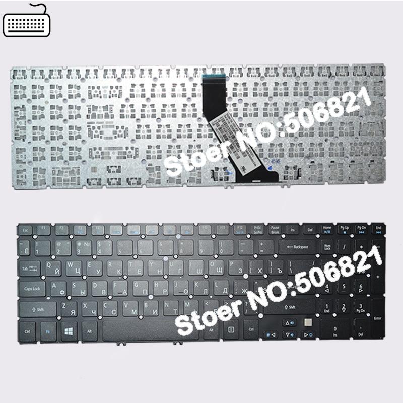 JIGU Russian Keyboard for Acer Aspire V5 531 531G 551 551G 571 571P 531P RU/Russia Black Backlit keyboard new russian keyboard for acer aspire vx15 vn7 593 vn7 793 vx5 591 ru laptop keyboard backlit