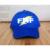 Personalizado Adulto bonés de Beisebol LOGOTIPO Bordado cap snapback Personalizado kid chapéus por atacado chapéus equipado
