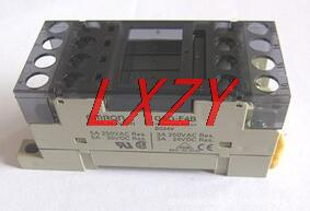 Free Shipping 1pcs/lot original modular solid state relays G6D-F4B DC24V free shipping 10pcs lot rt314012 100% new original authentic relays