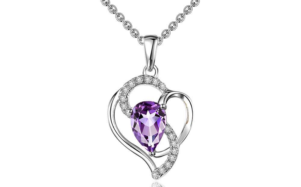 silver pendants CAP03714SA-1_04 (1)