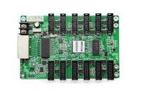 NOVASTAR MRV336 Receiving Card Nova For LED RGB Full Color Led Display Video Wall Screen
