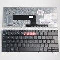 Подлинная НОВЫЙ Ноутбук SP замена клавиатура для HP MINI 110 110-1000 110-1020 V100226CK1 533551-071