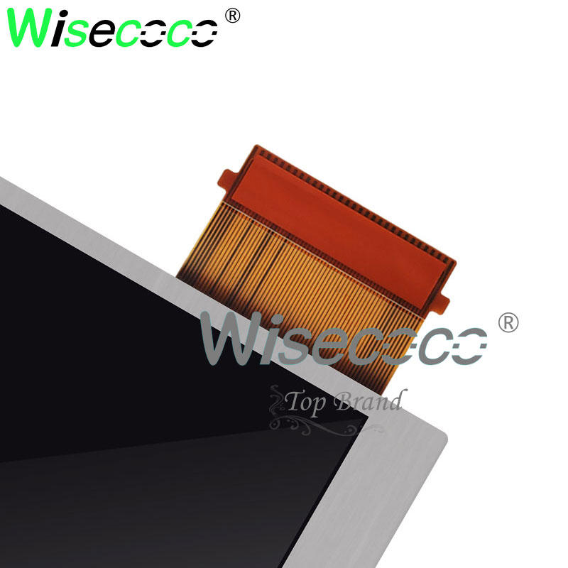 New 2.8 Inch OLED C0283QGLD-T CMEL960914 S6E63D6 P/N 74-X000045 CMEL 960914 2P8 S6E63D6 LCD Screen