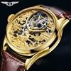 GUANQIN 2019 настоящие турбийоны, сапфировые часы, механические часы с ручным ветром, мужские часы, лучший бренд, Роскошные мужские часы