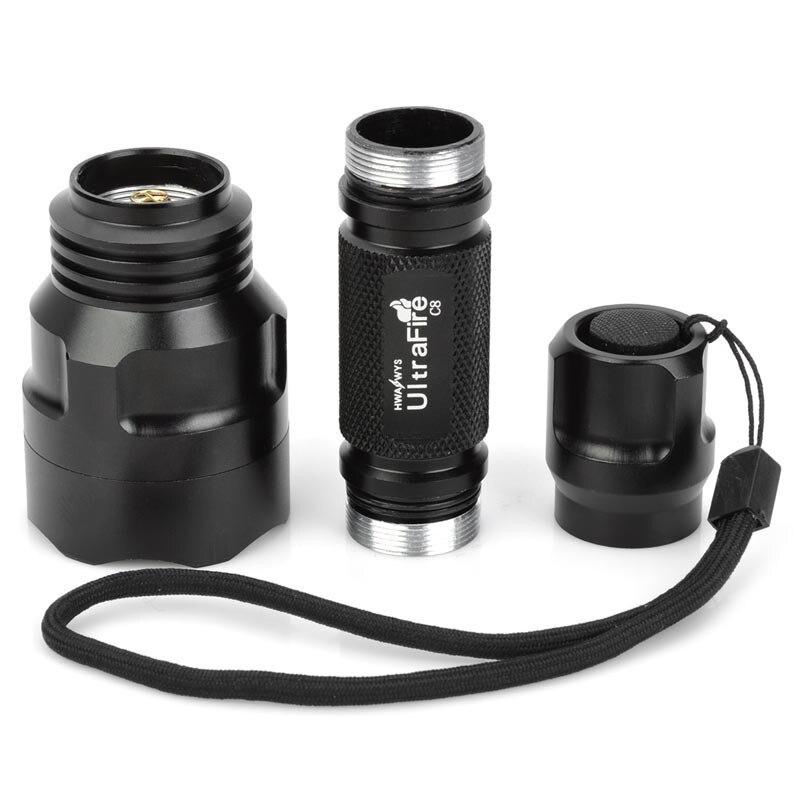 C8-linterna-LED-ultrafire-960lm-5-modo-de-luz-blanca-de-la-linterna-T6-l-mpara (2)