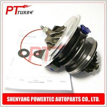 Turbine cartridge auto parts 454065 core chra 454083 For Seat Alhambra Cordoba Ibiza Toledo 1.9 TDI  66 Kw 55 Kw AAZ / 1Z / AHU