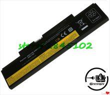 Célula de Bateria para Lenovo ThinkPad Edge E550 6 E550c E555 45N1758 45N1759 45N1763 45N1760 45N1761 45N1762