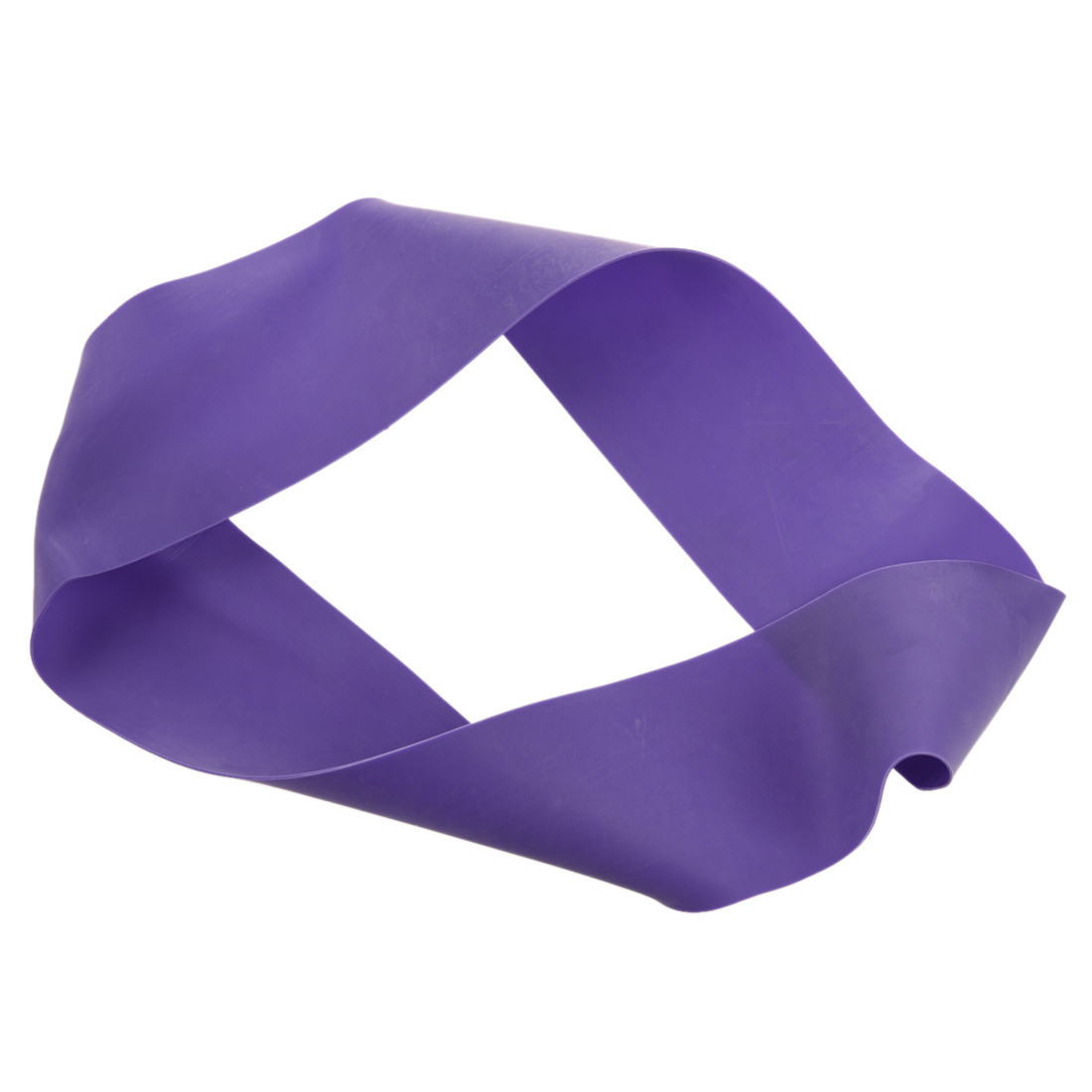Training Exercise Bands 12 Wrist / Ankle - Purple ...