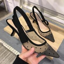02fc5c079419 Buy runway heel and get free shipping on AliExpress.com