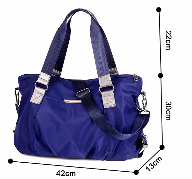 handbag inner bag