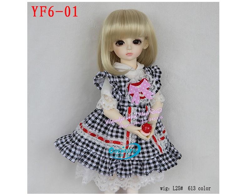 YF6-02_10