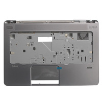 NEW laptop case for HP ProBook 640 G1 645 G1 Palmrest upper cover C shell 6070B0686601 738405 001