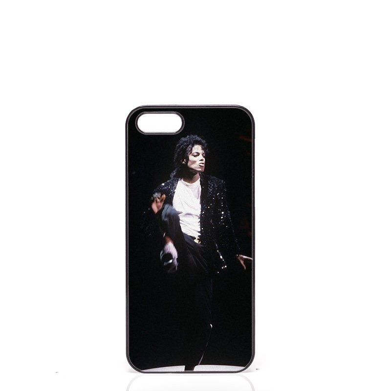 Michael jackson phone mobile phone super star michael for Jackson galaxy phone number