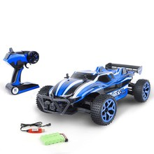 rc car wireless remote control electric racing car rechargeable drift car 4wd off-road racing short car gift box packaging rc ca video rc racing video rc vehicle drift smart wifi control color random off road 2 4ghz camera rc car bg1516