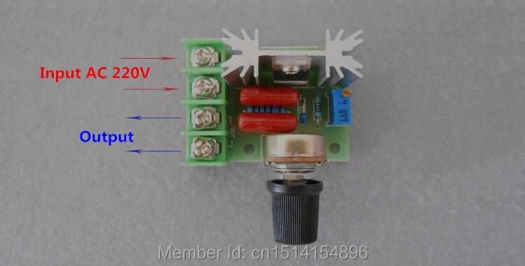 10PCS  TYN616 TYN616RG 16A 600V TO-220  NEW