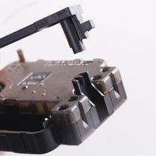 Clock Mechanism Set Watch Repair Tools Wall Clock Replacemen