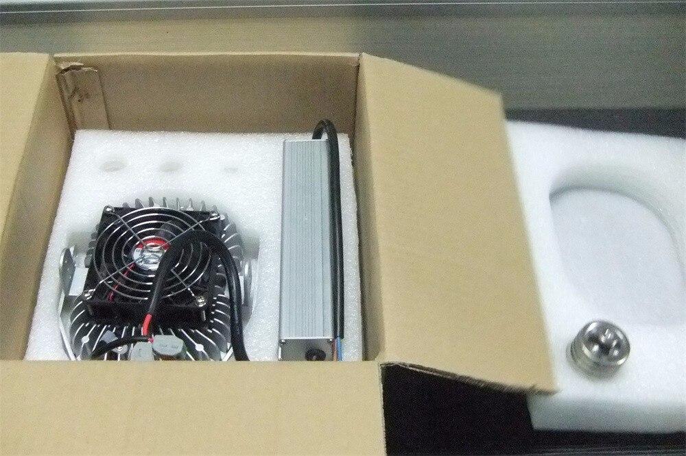 6PCS 150 Watt LED Retrofit Kit For Tennis Court Light SMD3030 Mogul ...