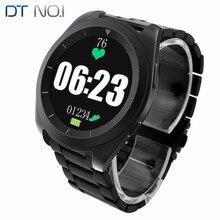 No. 1 Smat Assistir MTK2502 Bluetooth 4.0 G6 G6 originais Esporte Relógio De Pulso inteligente Rastreador Saúde Monitor De Freqüência Cardíaca para Android iOS
