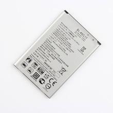лучшая цена Fesoul High Capacity BL-46G1F Phone Li-ion Replacement Battery For LG K20 K425 K428 K430H 2800mAh 2017 Version