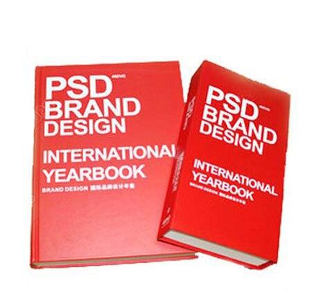 for International decor brands