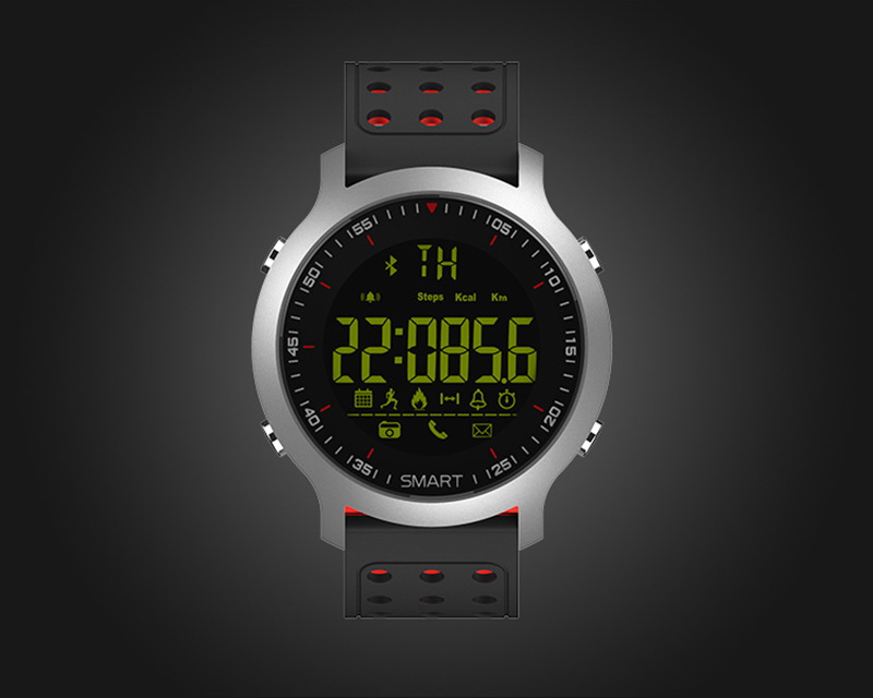 Makibes-EX18C-Smart-Sports-Watch_21
