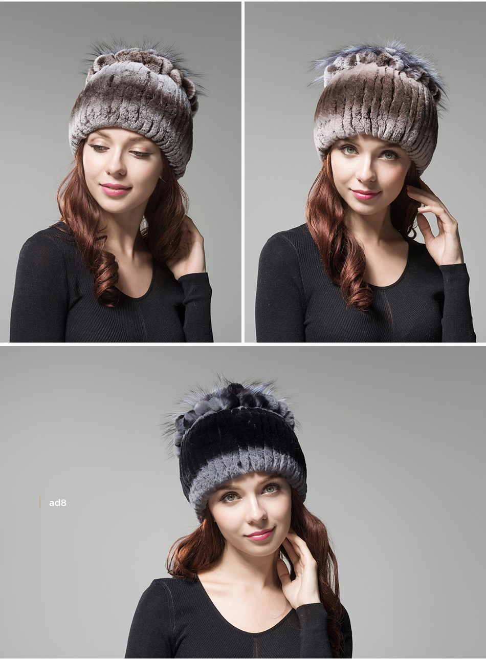 winter hats for women PCM001 (13)