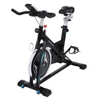 Cycling Exercise Bike Bicycle Trainer Exercise Bicycle Indoor Equipment Bike Cycling Health Care Workout Tool