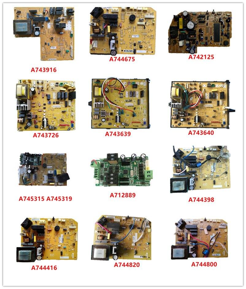 A743916| A744675| A742125| A743726| A743639| A743640| A745315| A745319| A712889| A744398| A744416| A744820| A744800 Used  Work