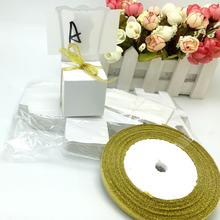 50Pieces Chair Shape Place Card Holder