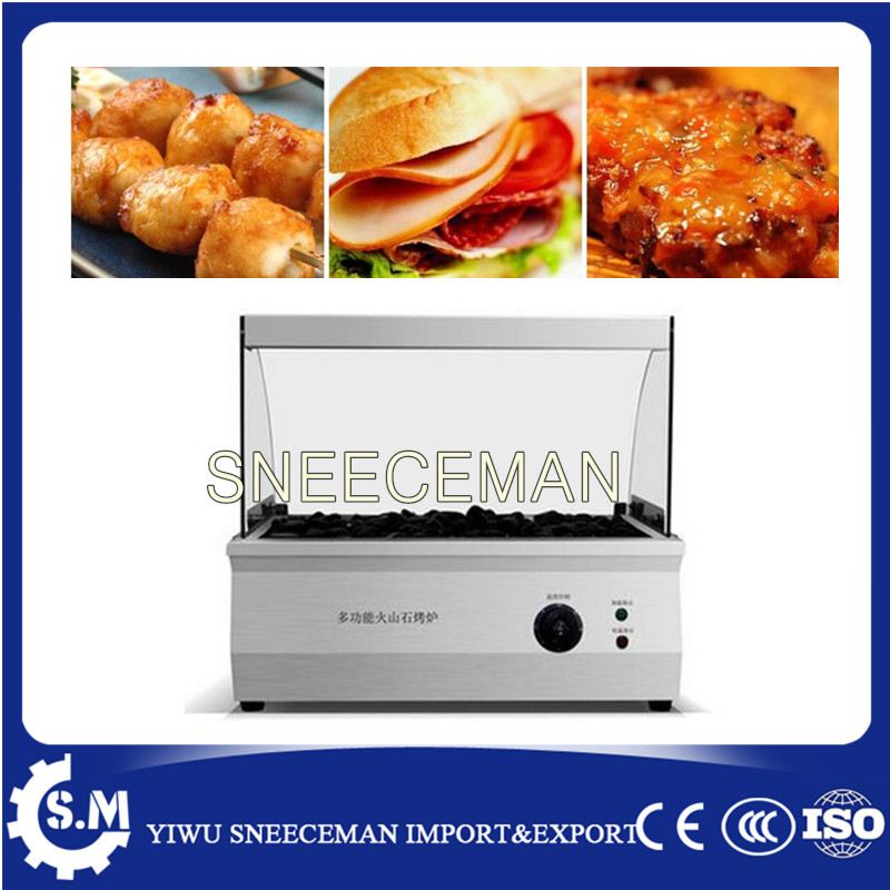 Affordable Price Hot Dog Grill machineAffordable Price Hot Dog Grill machine