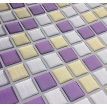 Super Quality Top Sell Mosaic Wall Sticker Tile